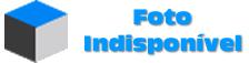 Peças novas de reposição para máquinas e equipamentos (Deslizantes e apoio)