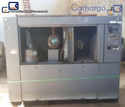 Compressor de ar Atlas Copco